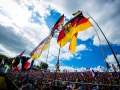20150926-6F7A3006_MXON TEAM GERMANY 2015