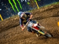 20150926-A16U0186_MXON TEAM GERMANY 2015