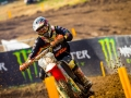 20150926-A16U0225_MXON TEAM GERMANY 2015