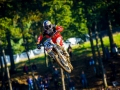 20150926-A16U9314_MXON TEAM GERMANY 2015