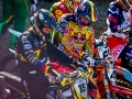 20150927-A16U1359_MXON TEAM GERMANY 2015