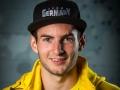 Gaildorf , 200816 , MXoN Team Germany 2016 , Team-Präsentation für das Motocross of Nations in Maggiora, Italien  Im Bild: Dennis Ullrich ( KTM )  Foto: Steve Bauerschmidt  ---------------------------------------------------------------------------------------  *** Local Caption *** Copyright by Steve Bauerschmidt , Laurentiusstraße 12 , 99092 Erfurt , Tel: 0160-91361516 ;  Internet: www.stevebauerschmidt.com ; E-Mail: steve.bauerschmidt@googlemail.com ; Bankverbindung : Sparkasse Mittelthüringen IBAN : DE14820510001163157534 BIC: HELADEF1WEM , Str.Nr.: 151/204/04218 Finanzamt Gotha