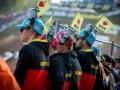 MXON Team Germany 2016 Maggiora